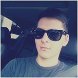 Constantin Cătă Chencian